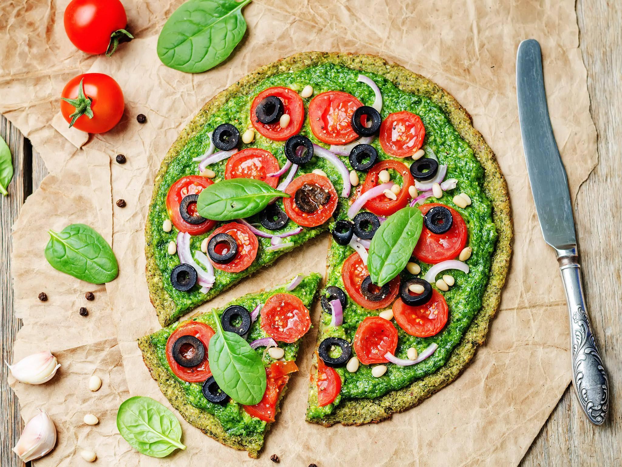 Veg pizza.jpg