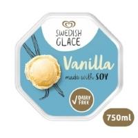 Dairy Free Ice cream.jpg
