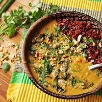 lentil+curry.jpg