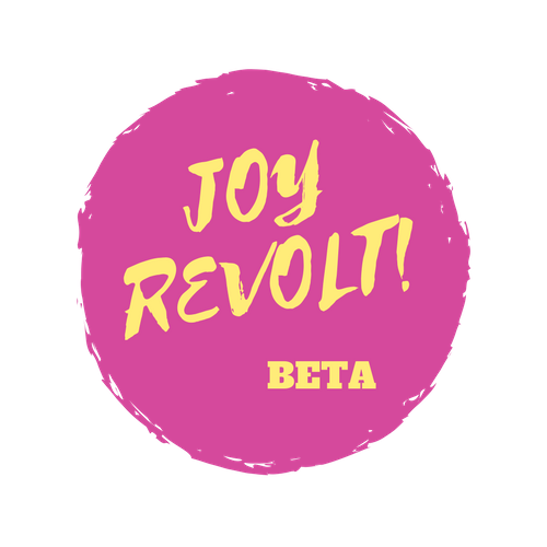 BETA JOYREVOLT (1).png
