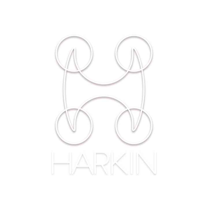 new_type_harkin_logo_white_thin_png24.png