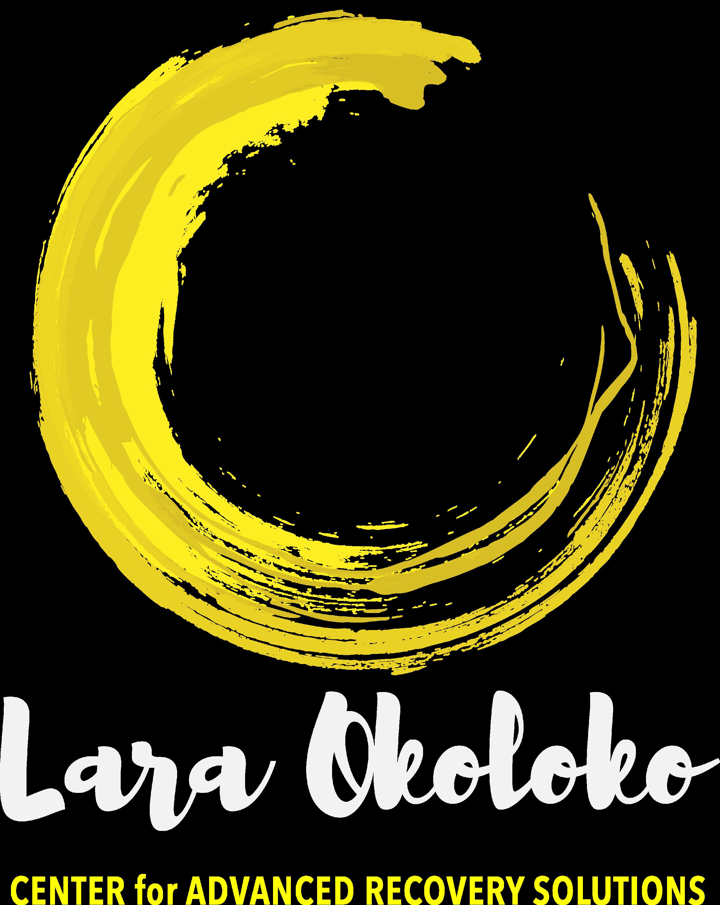 CARES-Lara-Okoloko-Logo.png