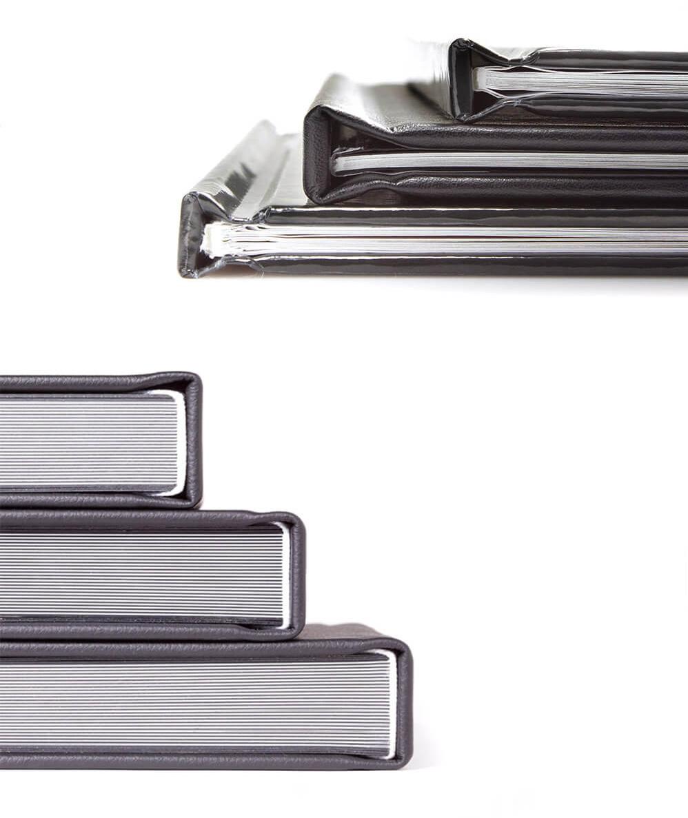 book_ed_1.jpg