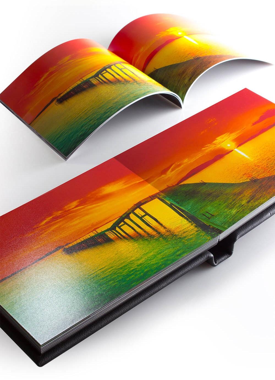 book_ed_8.jpg