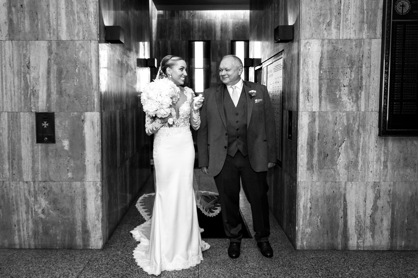 Chicago_Documentary_Wedding_Photographer-5.jpg