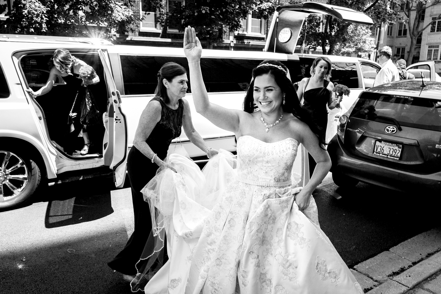 Chicago_Documentary_Wedding_Photographer-38.jpg