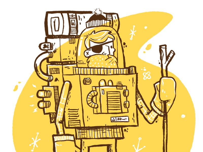 space-explorer.png