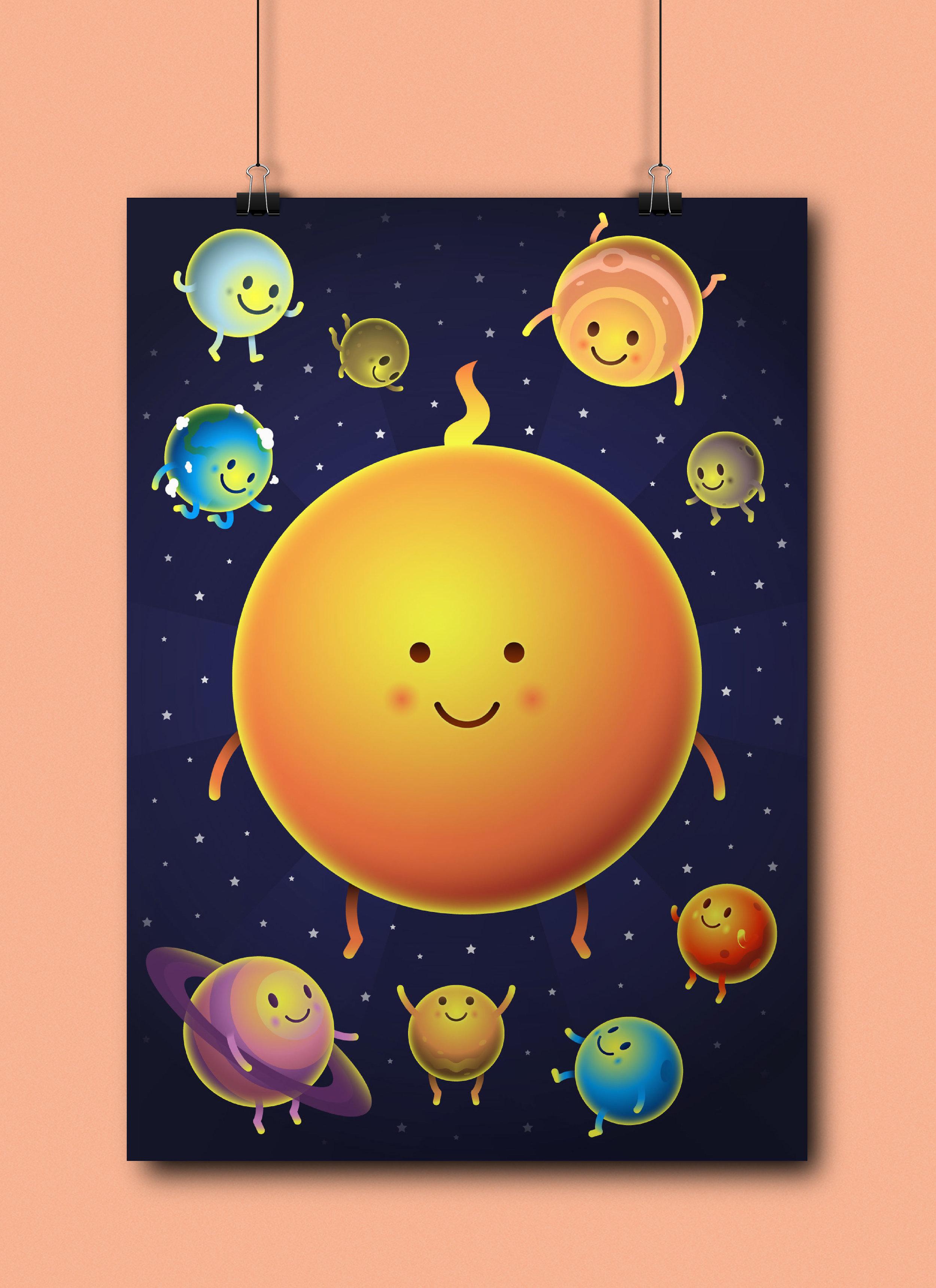 spacefriends2.jpg