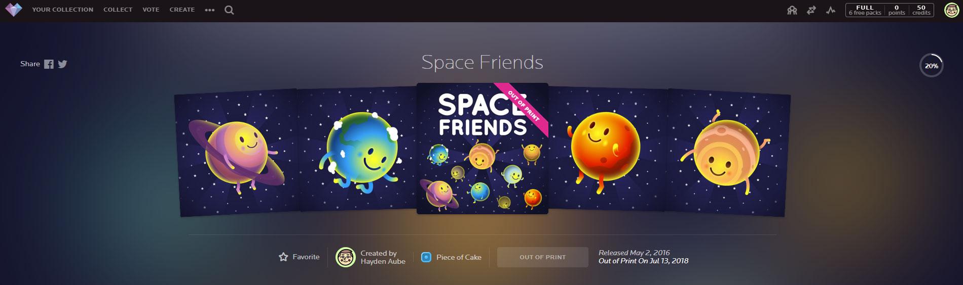 spacefriends3.jpg