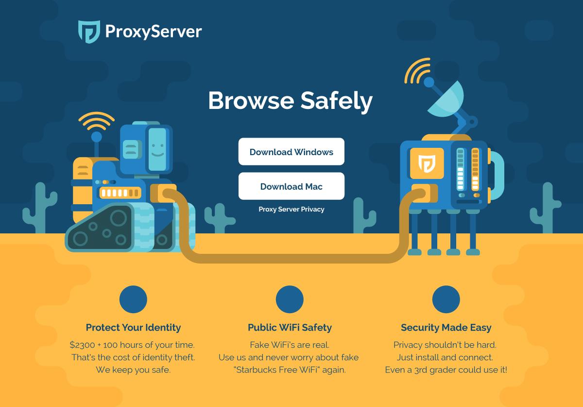 proxyserver26.jpg