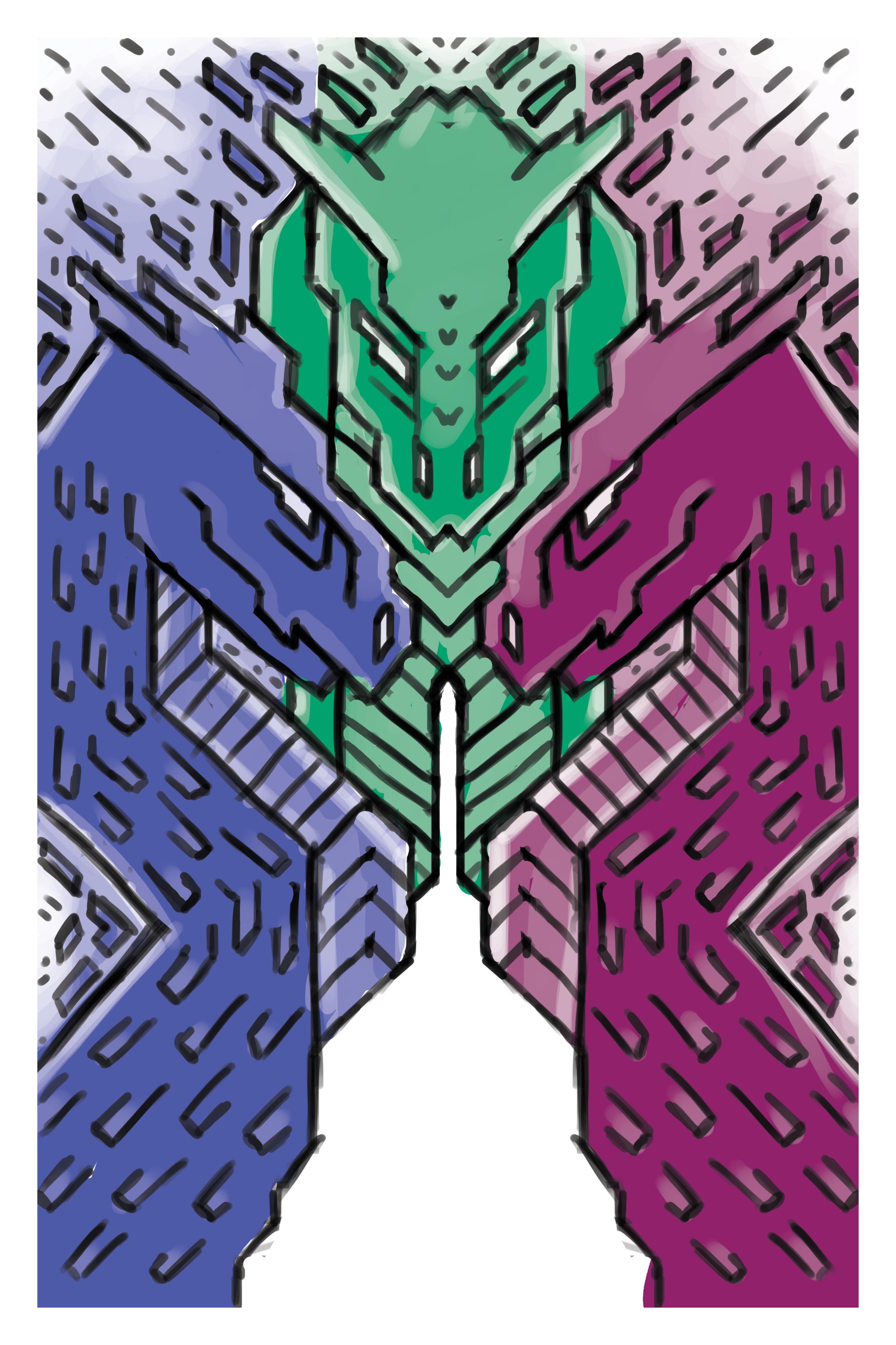 colour3.png