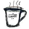 2_Kaffee.png
