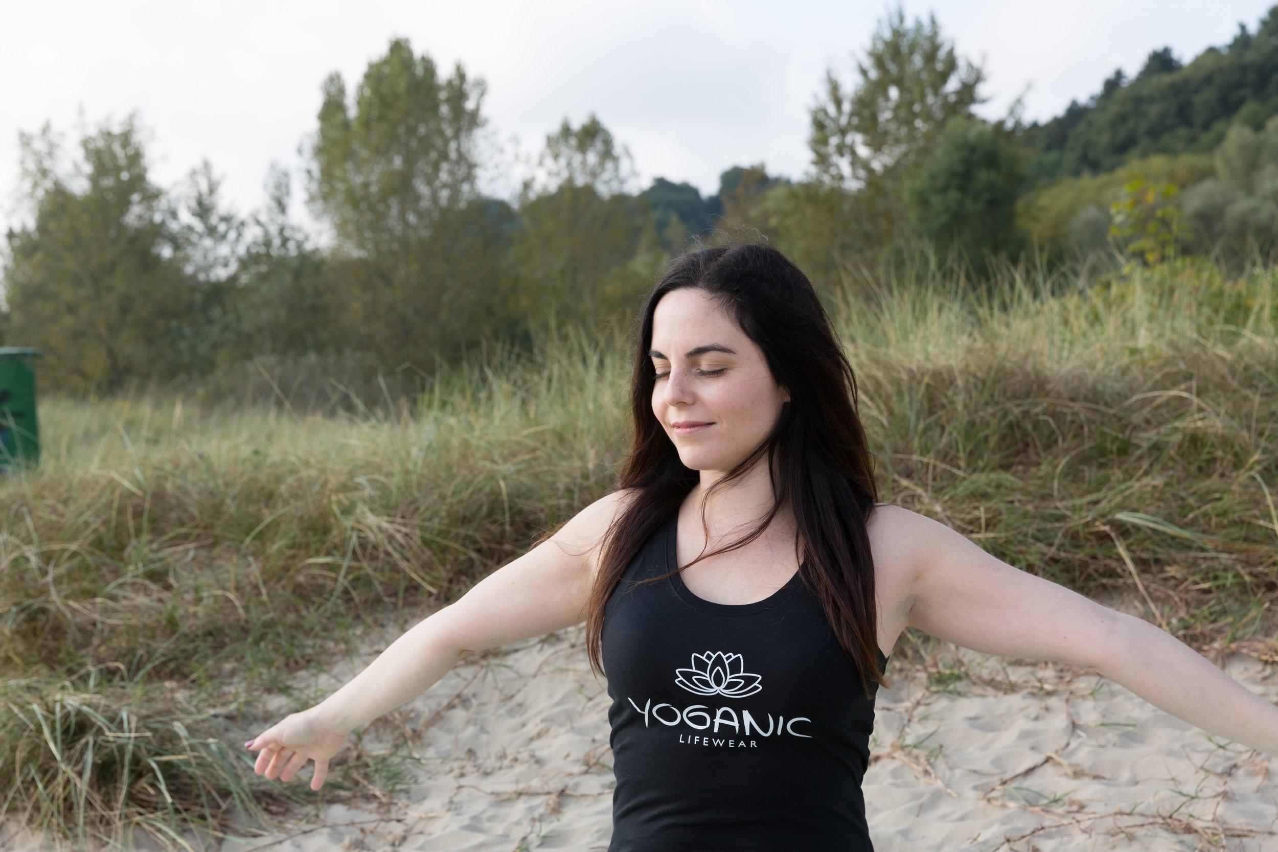 51_Morgenroutine Caros Karma Spiritual Blogger Hamburg.JPG