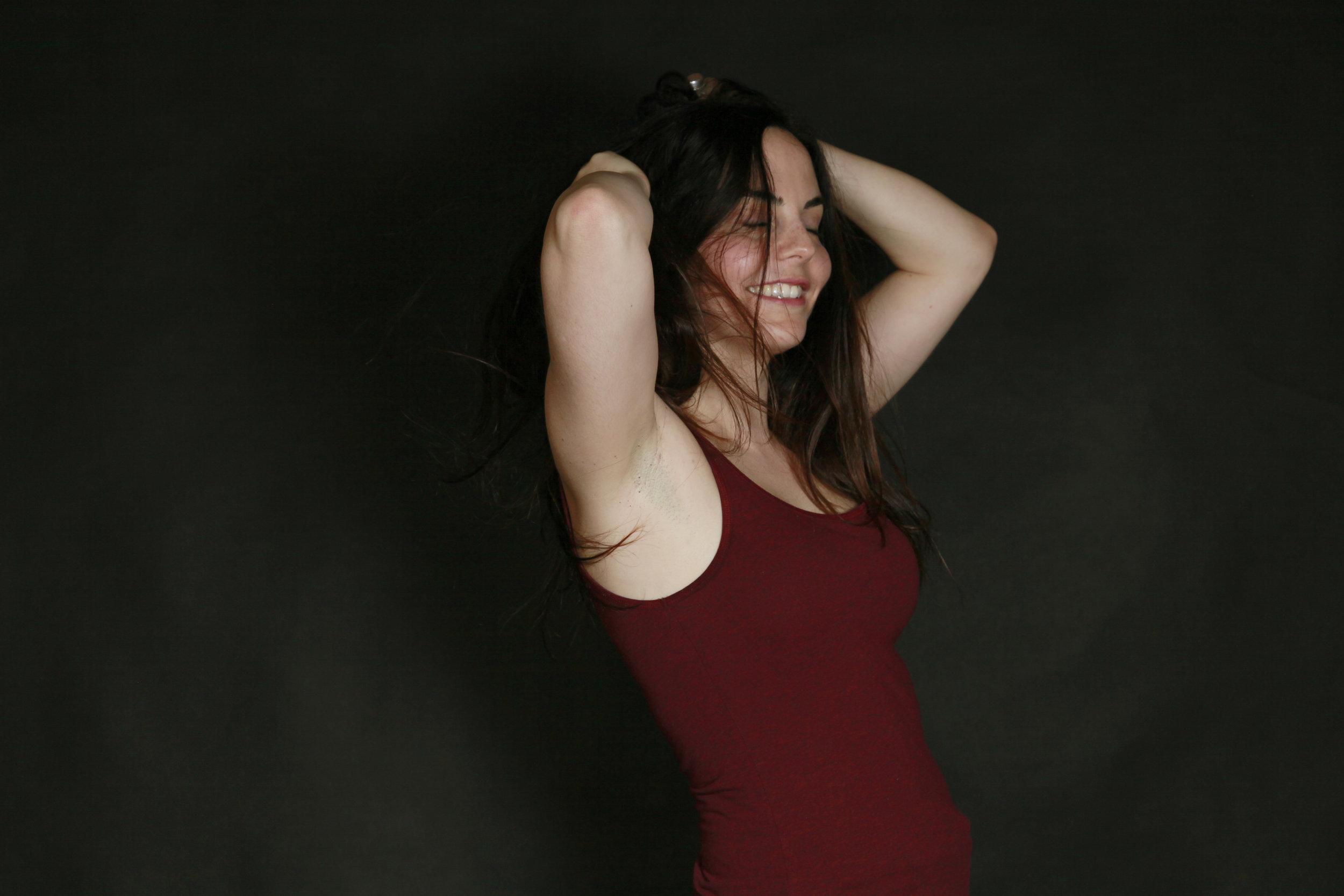 schluss-mit-mindfuck-wie-du-es-schaffen-kannst-mehr-selbstwertgefhl-und-eine-liebevollere-beziehung-zu-dir-selbst-aufzubauen.jpg