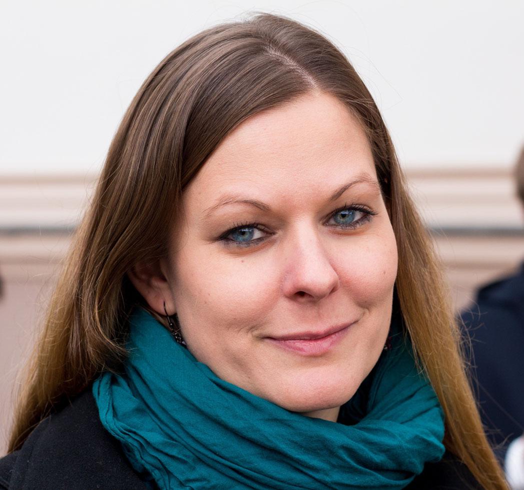Stefanie S Erfahurung Coaching Caro Gödde Hamburg.jpg