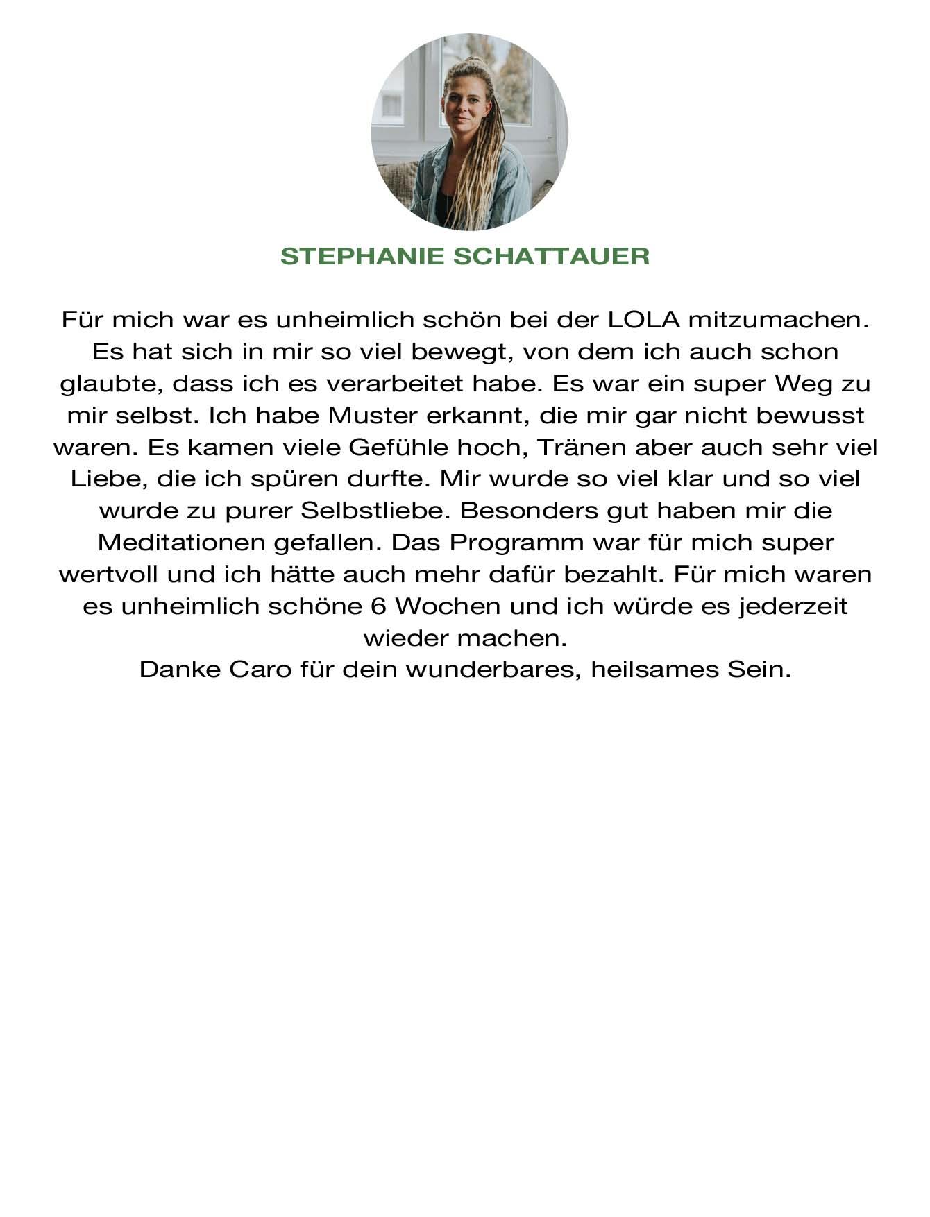 Testimonials LOLA Stepahnie S.jpg