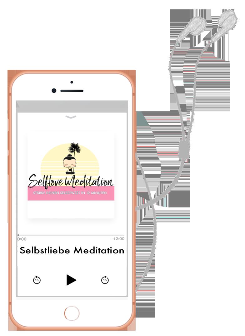 Mockup Handy Meditation Kopfhörer.png