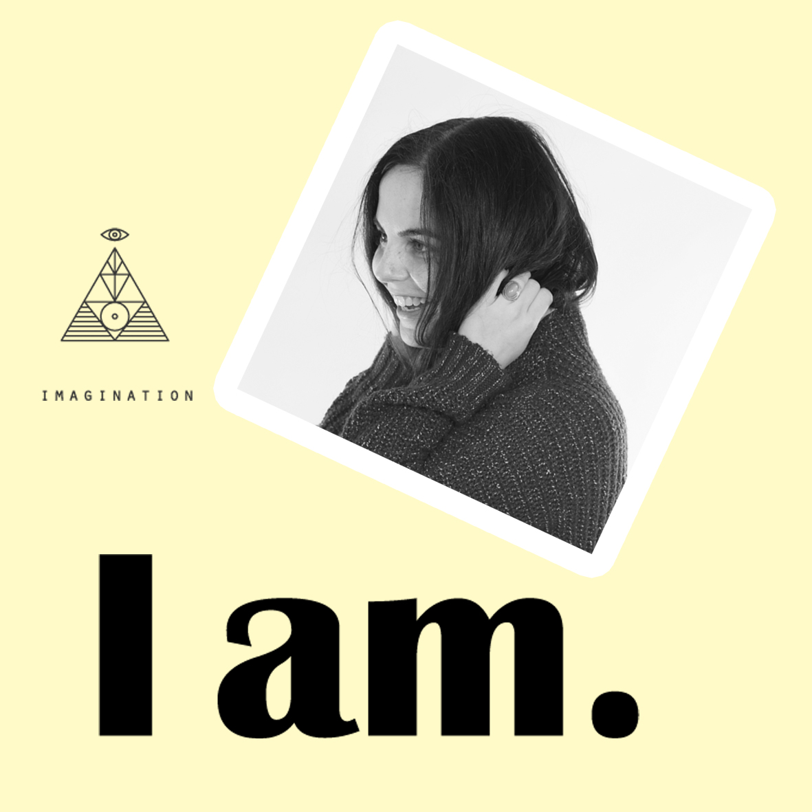 JA I am_about Caro.jpg