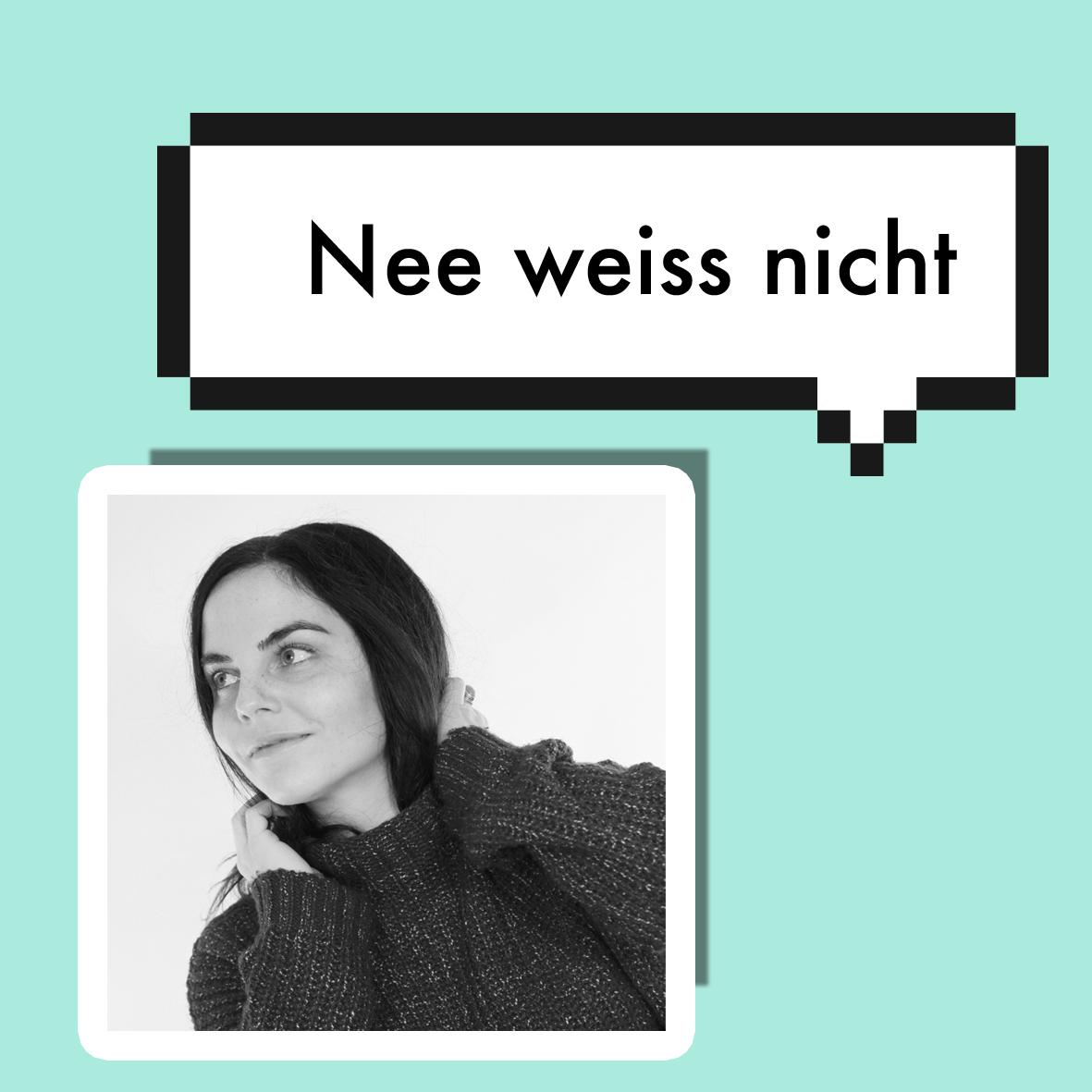 Nee_about Caro.jpg
