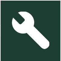 tools200.png