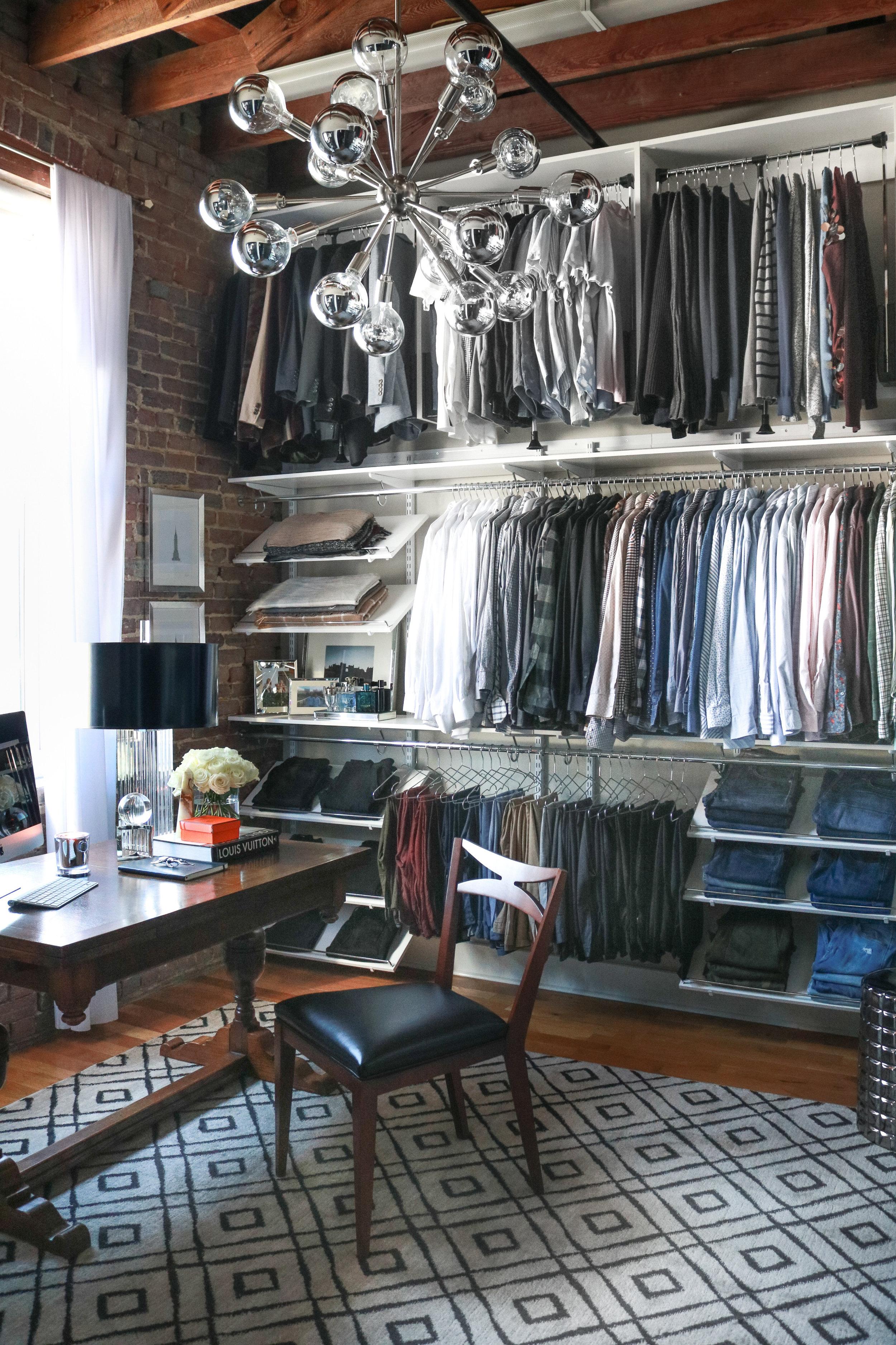 closet main-2.jpg