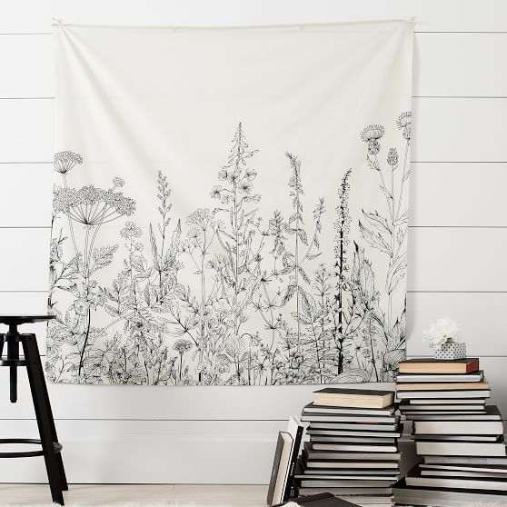 dandelion-tapestry-c.jpg