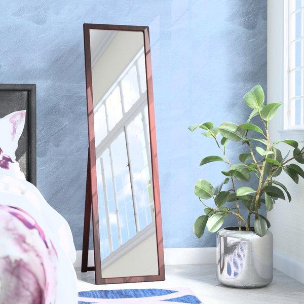 Zara+Full+Length+Rectangle+Stand+Mirror.jpg