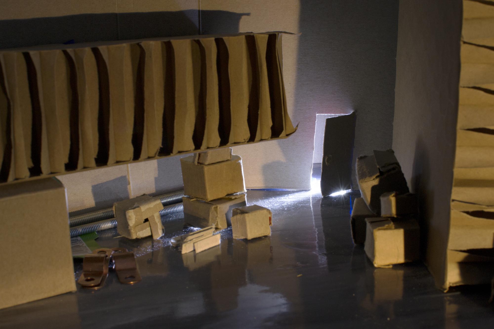 Mark Peyton The Warehouse 4.jpg