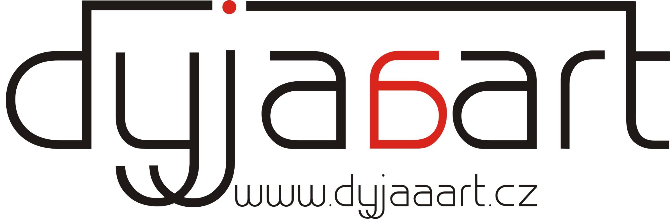 dyjaaart logo.jpg