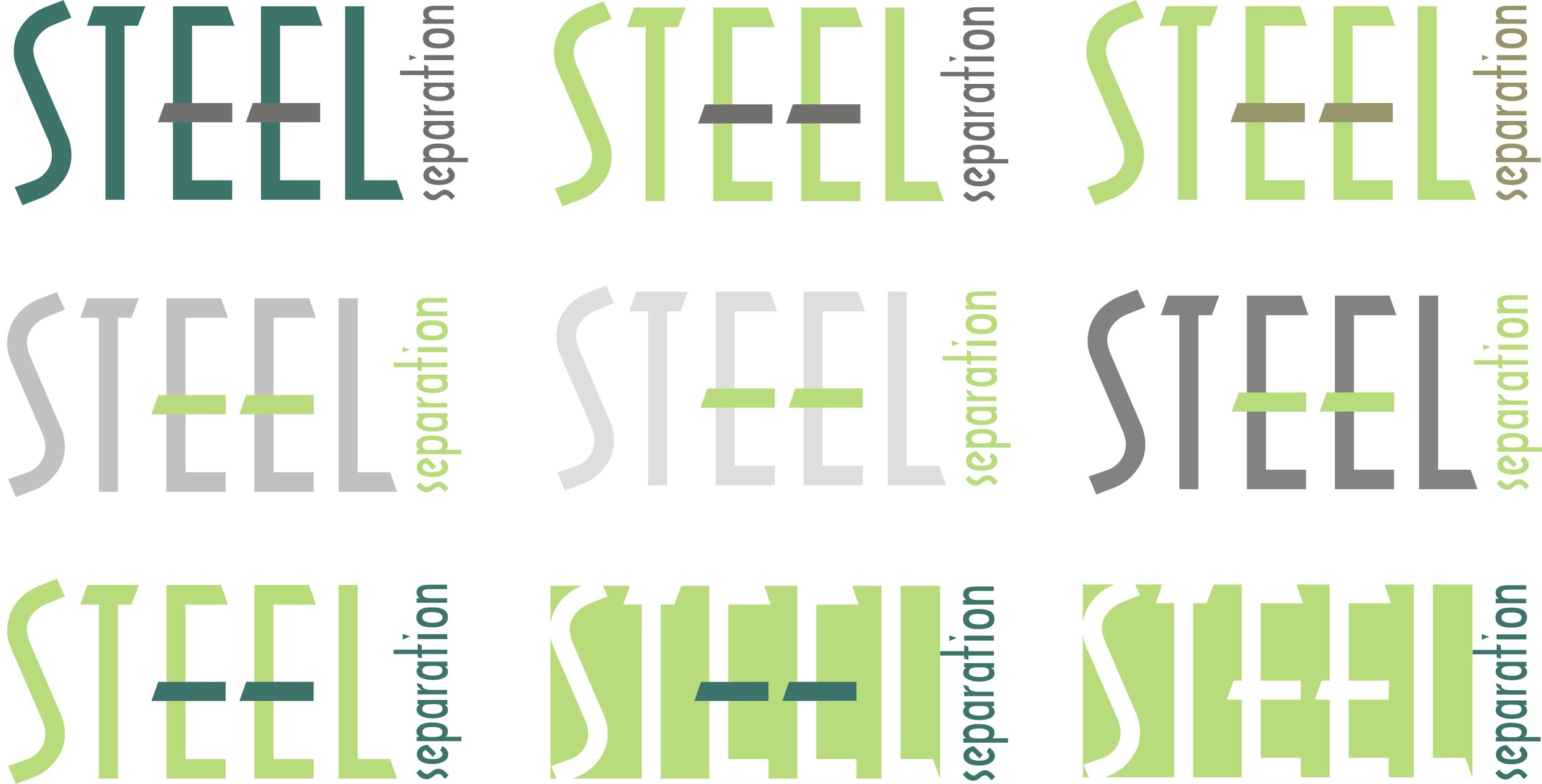 logo erik gotz.jpg