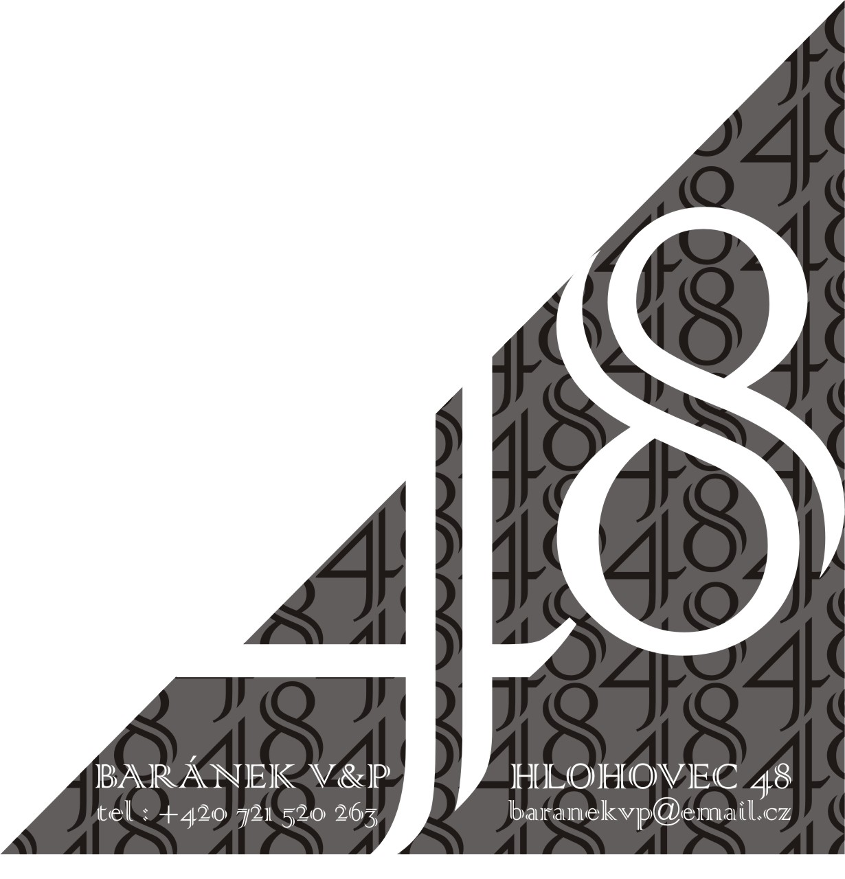 pavel baránek logo.jpg