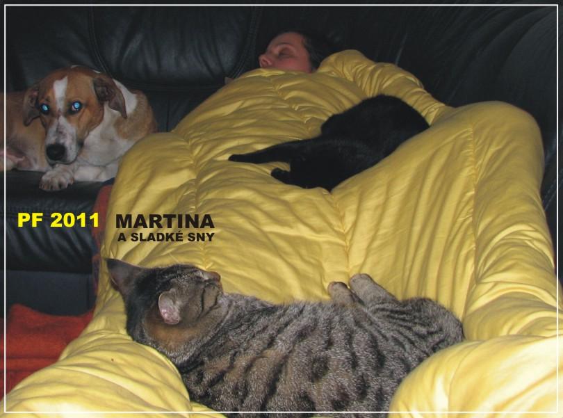 PF martina a sladké sny.jpg