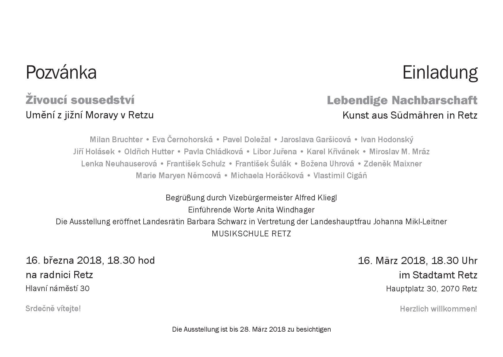 Retz_pozvánka-page-002.jpg