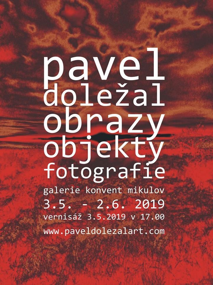 Pavel_Dolezal_vystava_Konvent.jpg