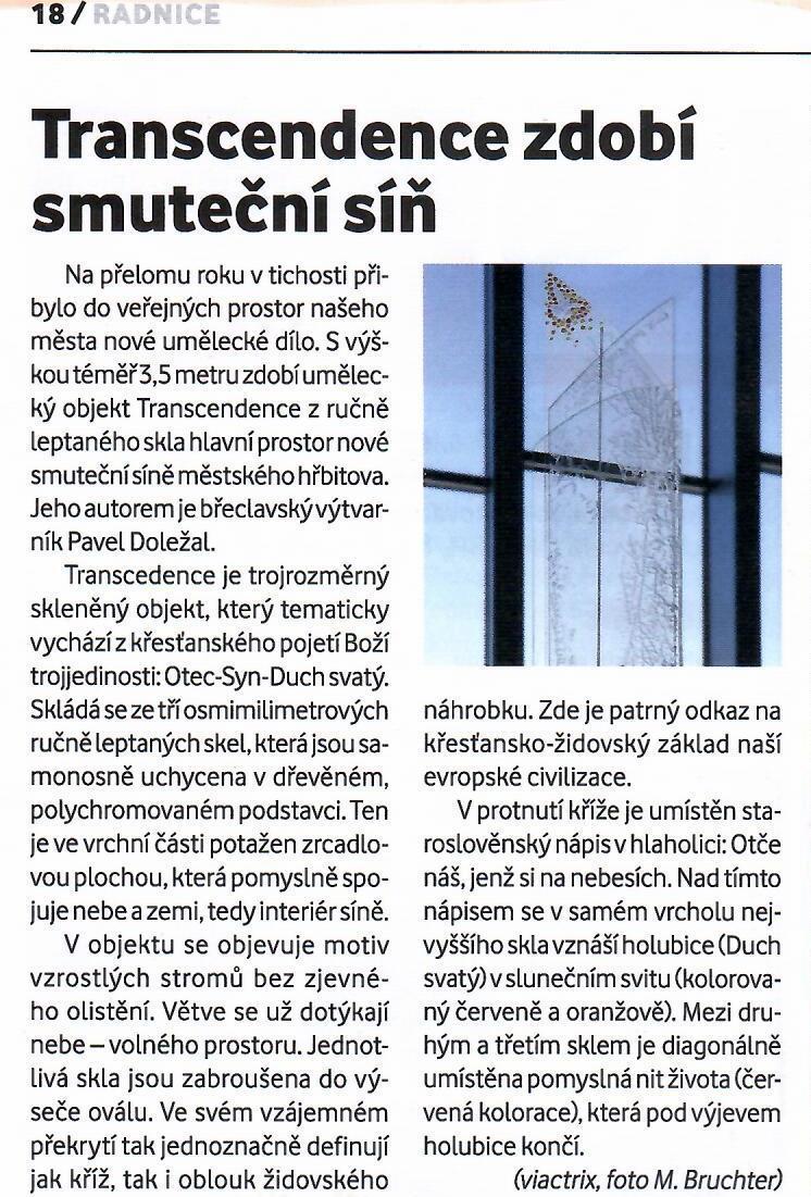 Radnice_článek.jpg