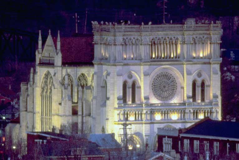 pict-eccl-cathedralbasilica-01.jpg