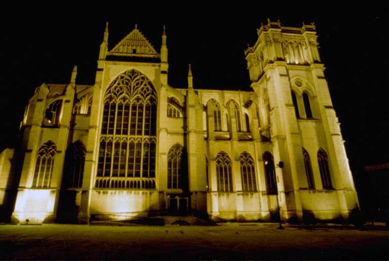pict-eccl-cathedralbasilica-02.jpg