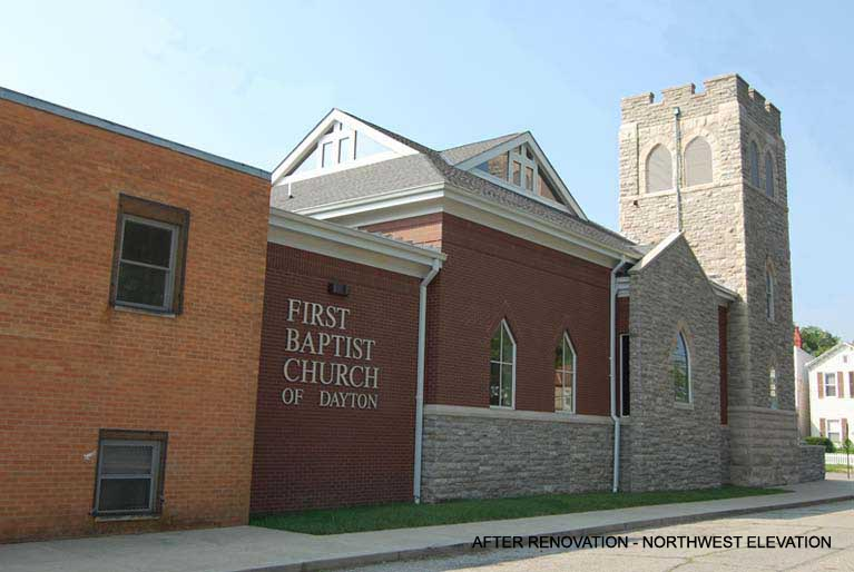 pict-eccl-firstbaptist-04.jpg