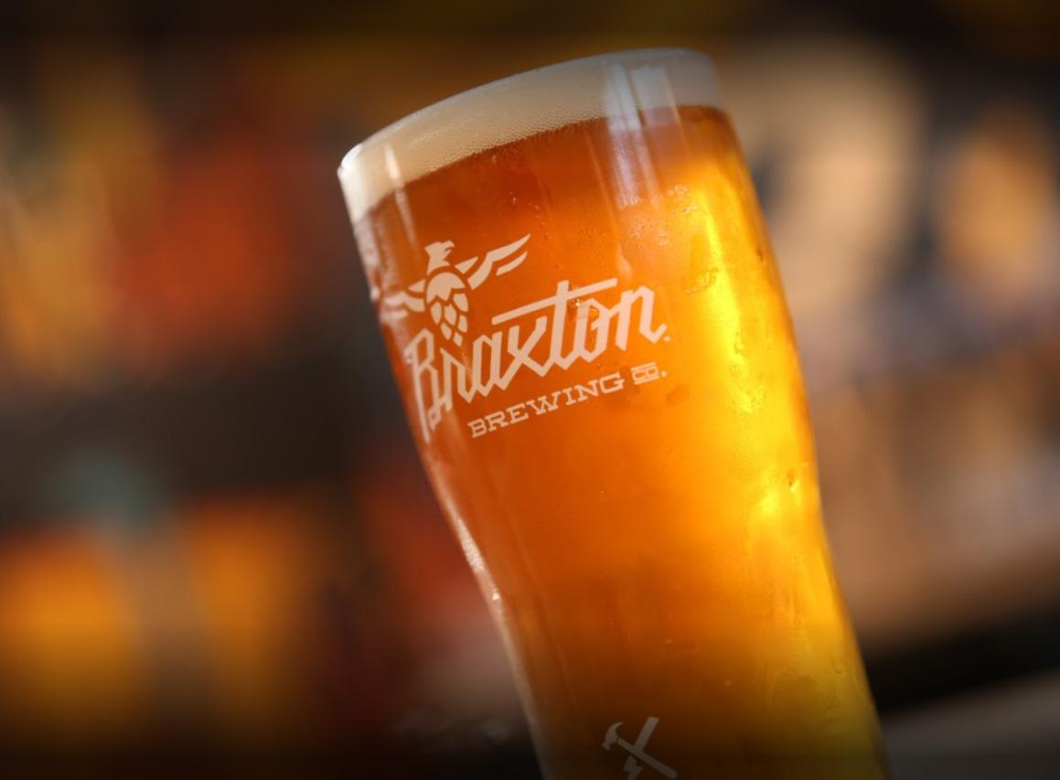 Braxton Brewing 5.jpg
