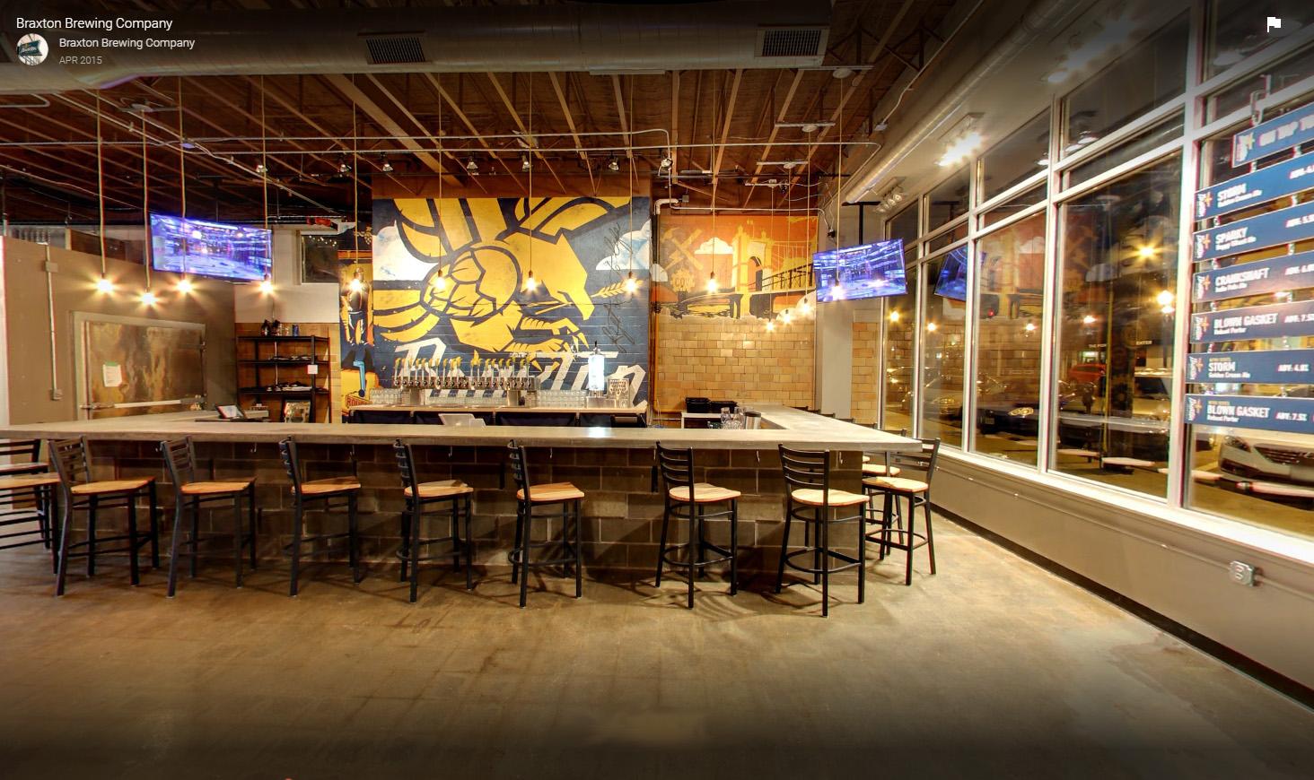 Braxton Brewing 8.jpg