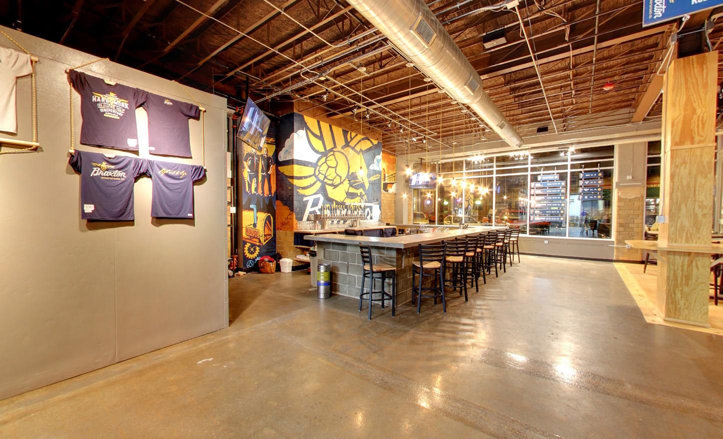 Braxton Brewing 10.jpg