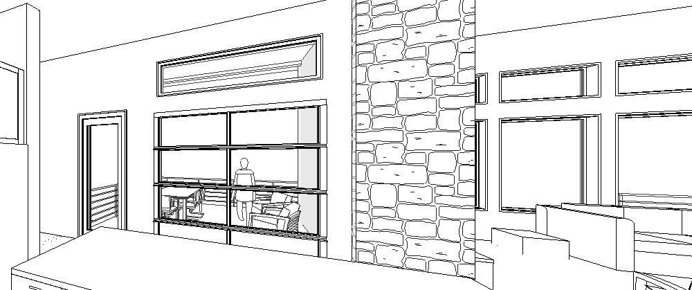 FosterF - 3D View - 3D View 3.jpg