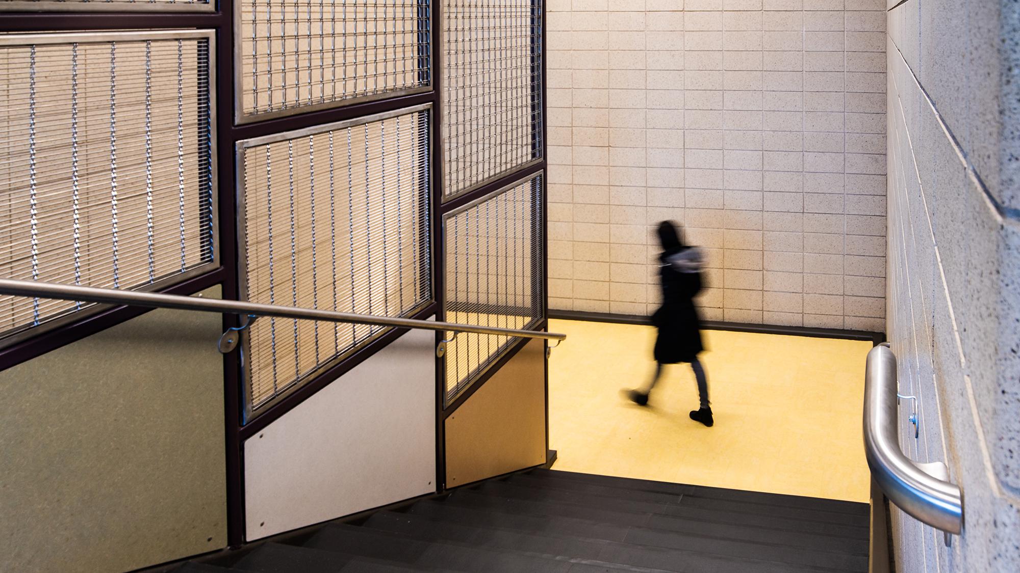 Mesh 03 stairwell.jpg