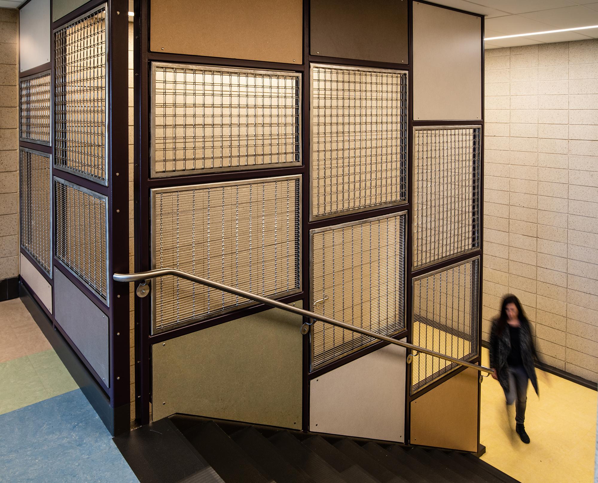 Mesh 04 stairwell.jpg