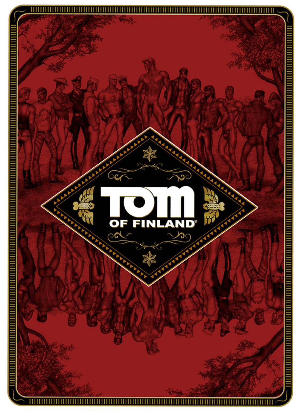 TOM OF FINLAND POKER CARDS.jpg