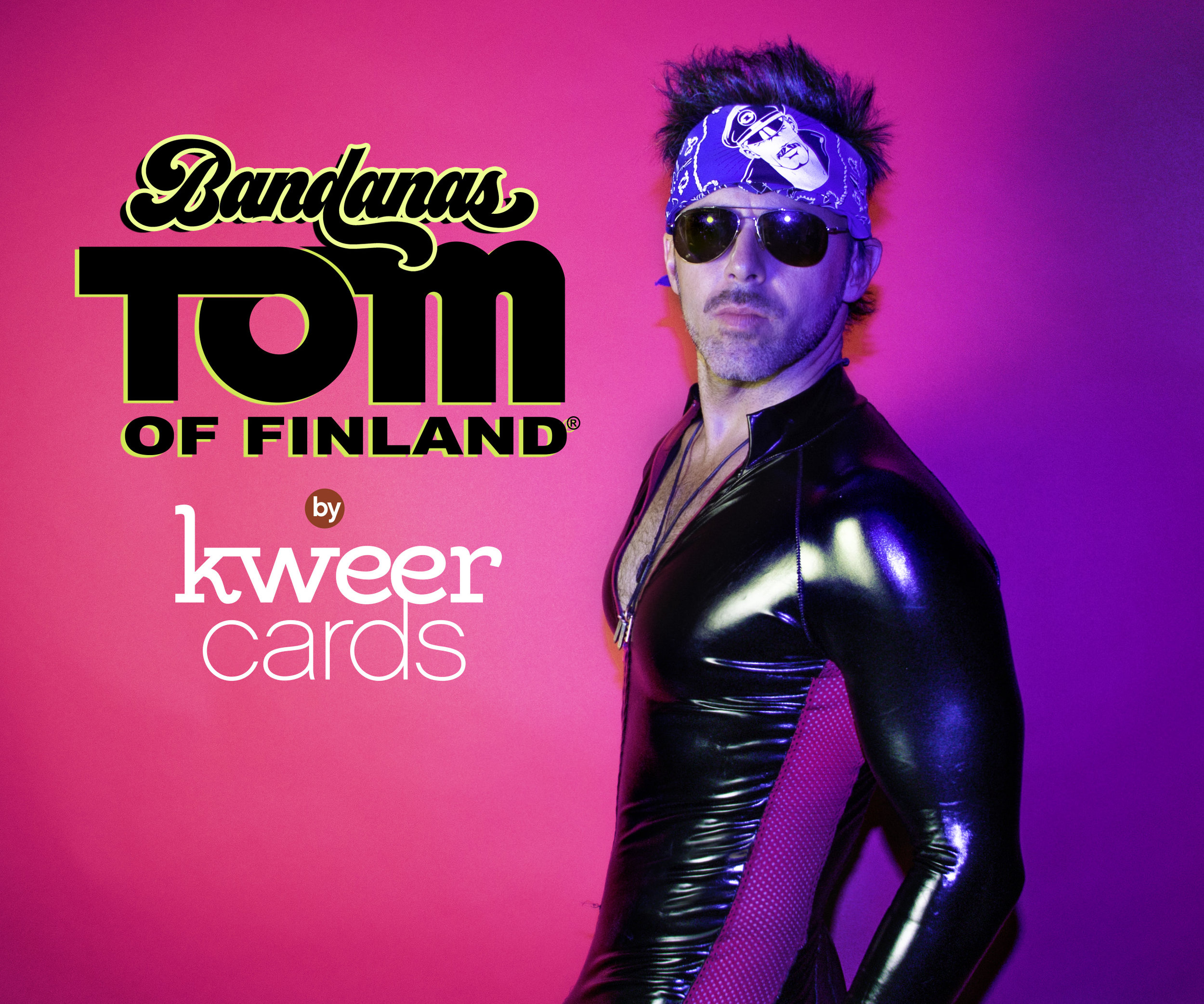 TOM OF FINLAND BANDANA GAY.jpg