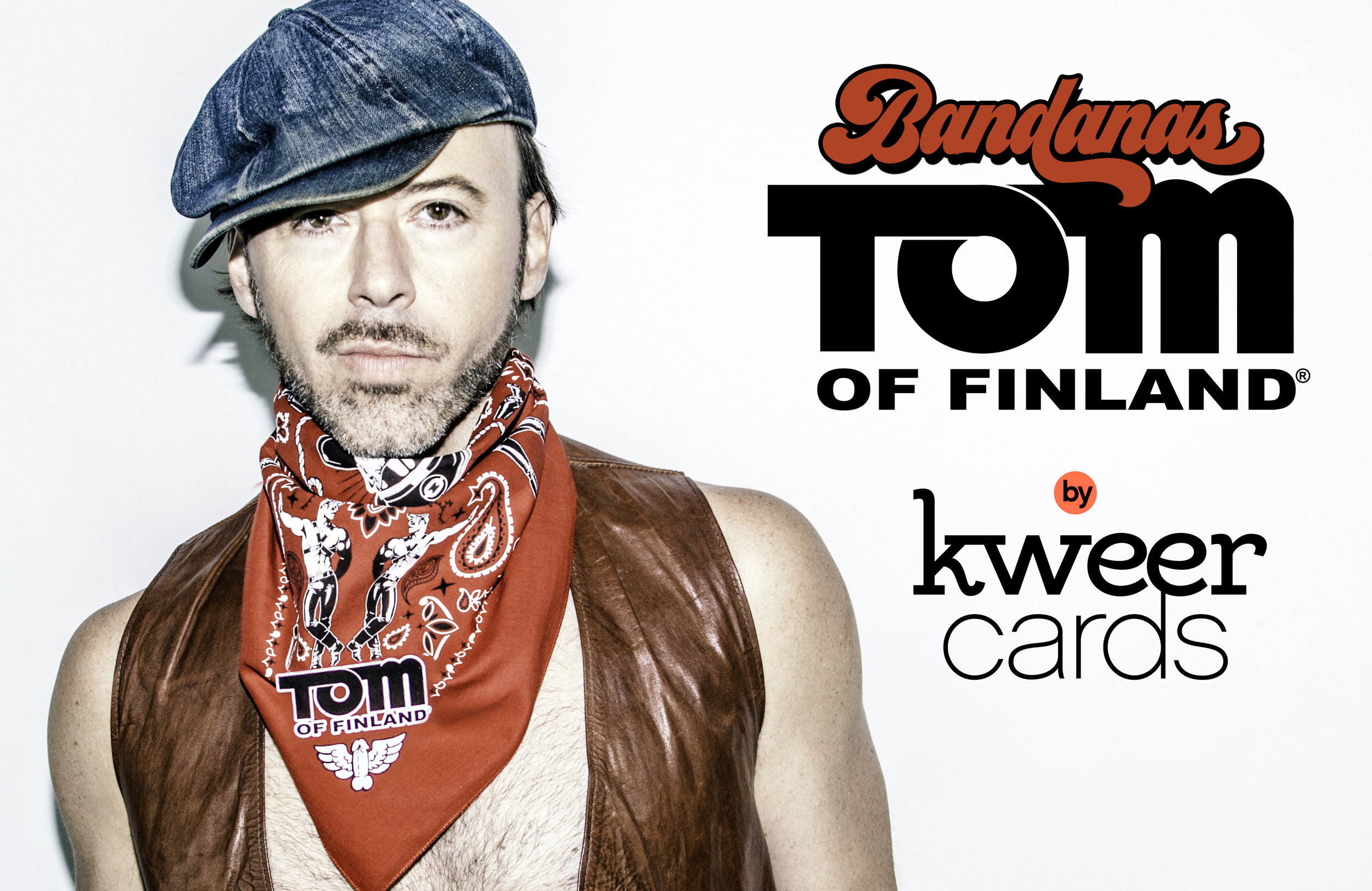 TOM OF FINLAND GAY BANDANAS.jpg