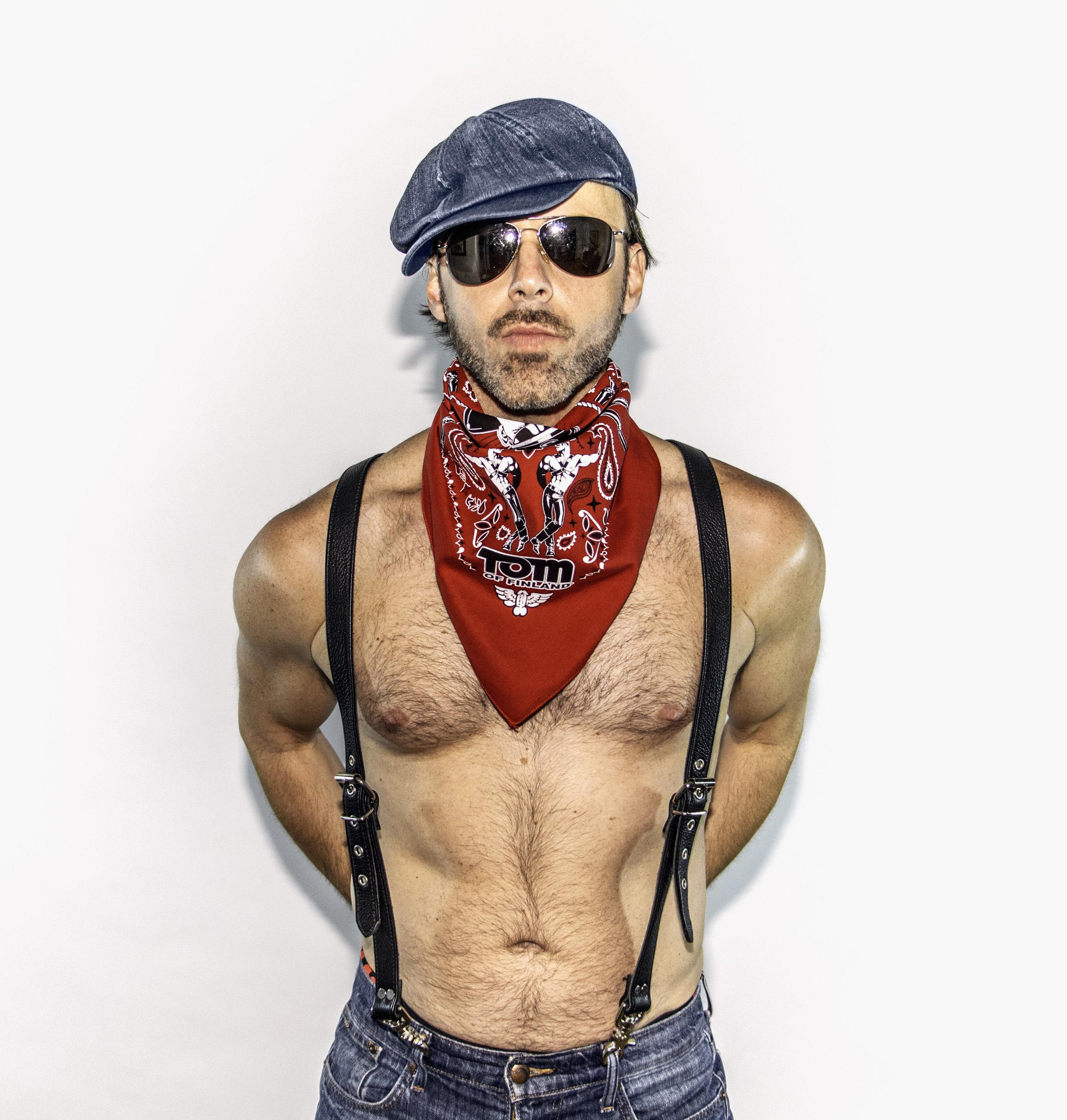 TOM of FINLAND BANDANAS.jpg