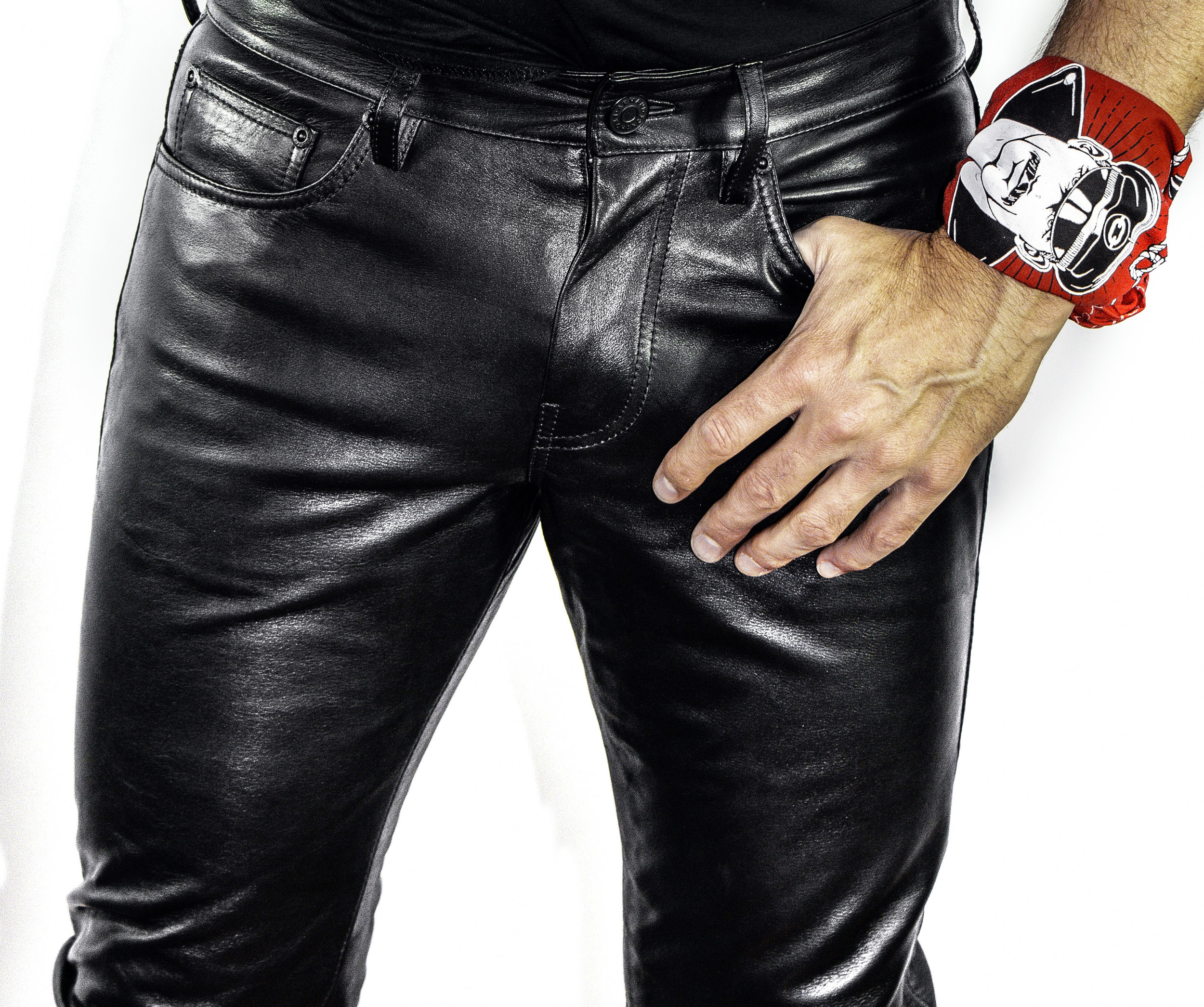 TOM OF FINLAND LEATHER PANTS.jpg