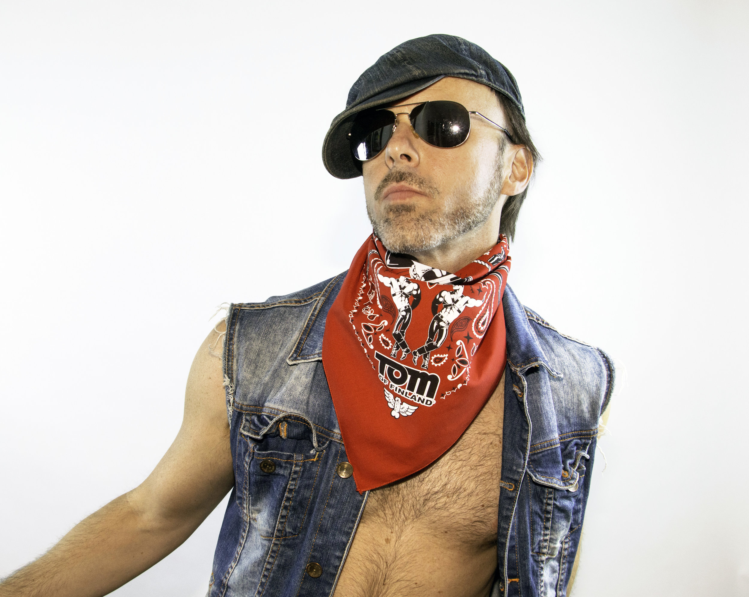 TOM OF FINLAND BANDANA.jpg